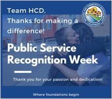 Pub Svc Recognition Week.